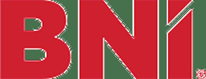 BNI Mercury - Business Networking   Halesowen image
