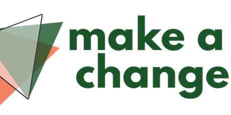 Make a Change Lincolnshire: Recognise, Respond and Refer tickets