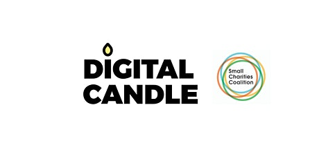 The Digital Question – Test the Experts (Oct 2021) tickets