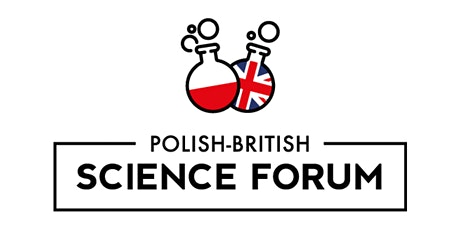 3rd Polish-British Science Forum: Science helping tackle climate change tickets