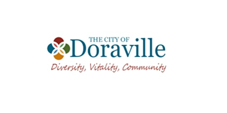 City of Doraville Small Business Forum tickets
