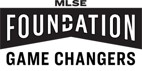 MLSE Foundation Game Changers Change The Game Volleyball Tournament tickets