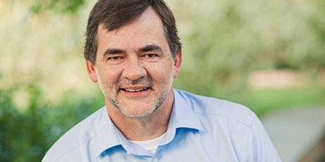 A Conversation with Dr. Curt Thompson tickets