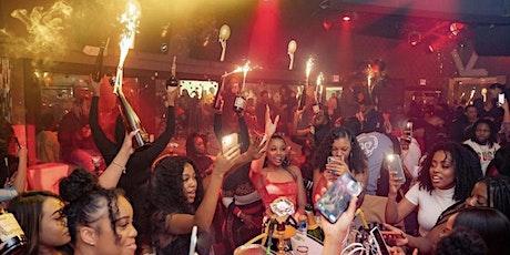 SPELHOUSE HOMECOMING ATLANTA'S #1 SATURDAY NIGHT PARTY tickets