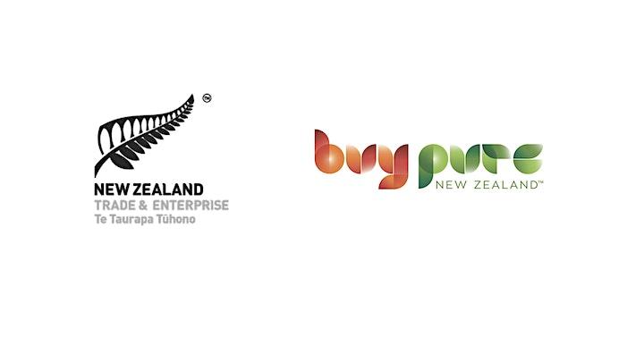 Hirshberg Entrepreneurship Institute - New Zealand and Online image