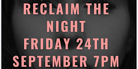 Reclaim the Night With FFS tickets