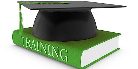 Essential HR Skills Training tickets