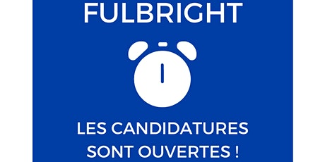 Session d'informations Doctorants/Chercheurs/NGO #1 billets