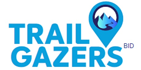 TrailGazers National Bike Week 2021- Spin and Chat at Inch, Donegal tickets