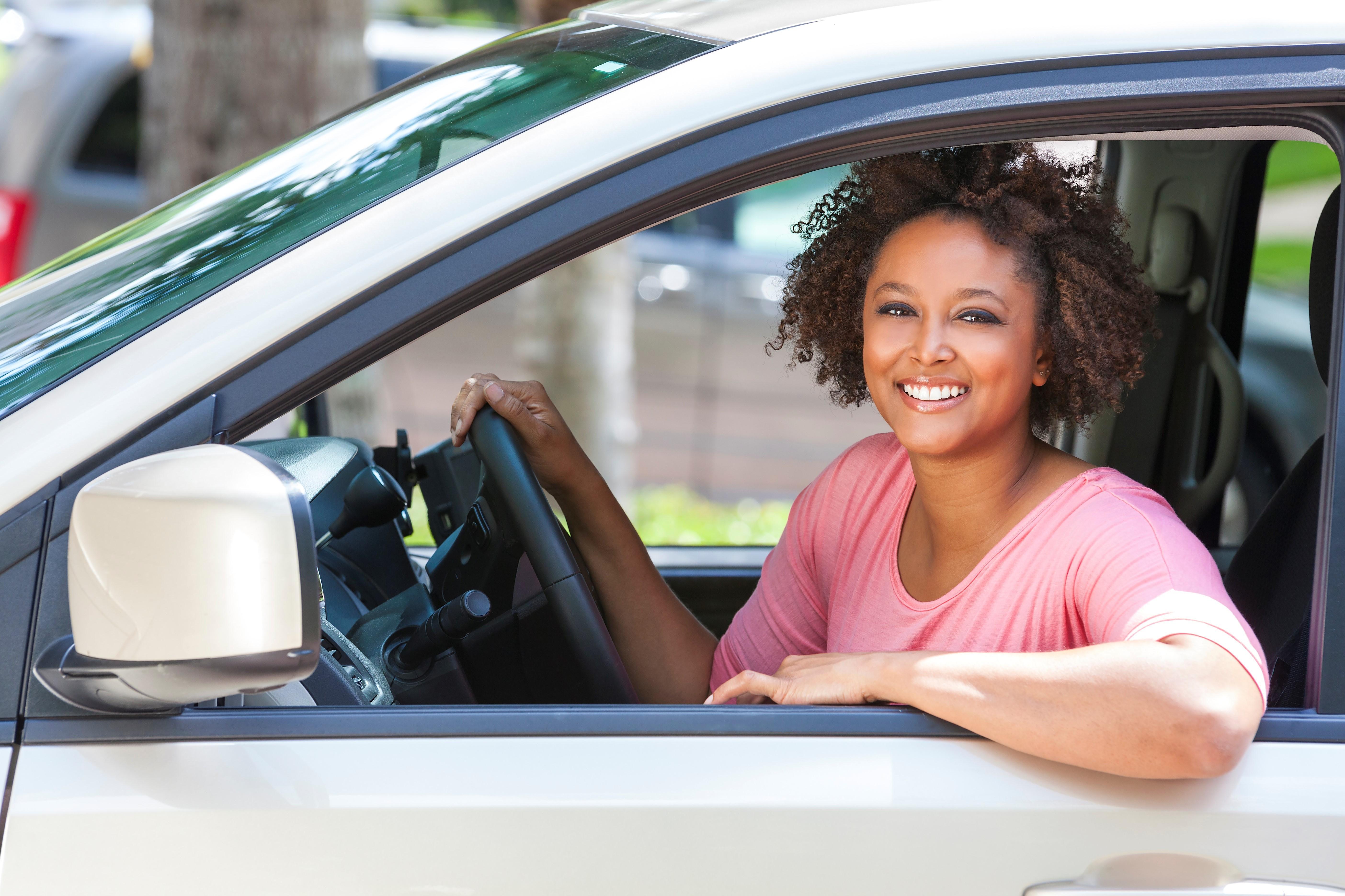 Union County Cancer Prevention Drive-thru