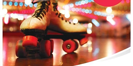 Bedford Family Roller Disco tickets