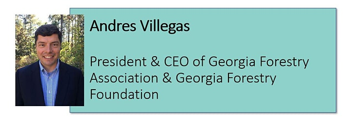 USGBC Georgia Presents: Leadership Panel - Higher Education image