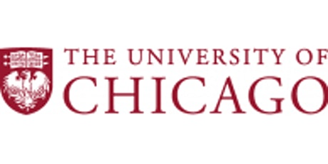 University of Chicago Rep Visit tickets