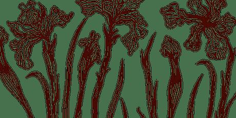 Floralism Festival_Foraging guidato di materiale botanico biglietti