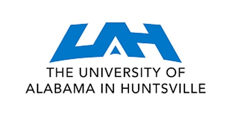 University of Alabama Huntsville Rep Visit tickets