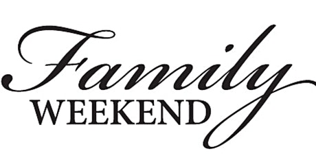 UMass Amherst Family Edition of the Ultimate Race  - Family Weekend 2021 tickets