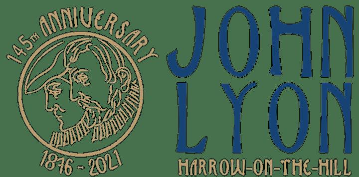 Oliver! - John Lyon Musical - December 2021 image