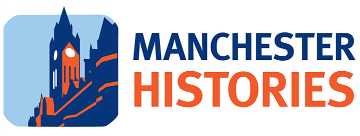 From Bristol to Manchester: history and memory in our cities (IN PERSON) image
