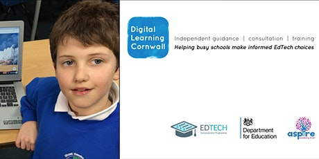 Online: Spelling Shed for Primary Schools tickets