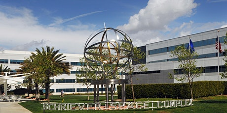 Los Angeles AFB tickets