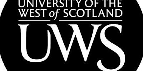 UWS Campus Tours Paisley BCI tickets