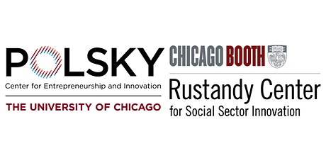 Polsky Center and Rustandy Center Open House tickets