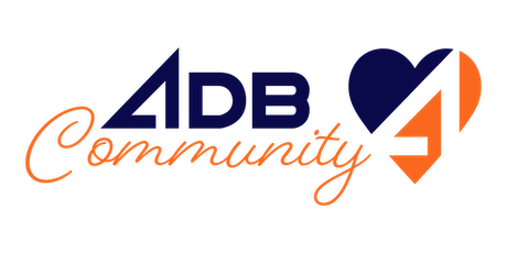 Are You All In? ADB  Poker Tournament tickets