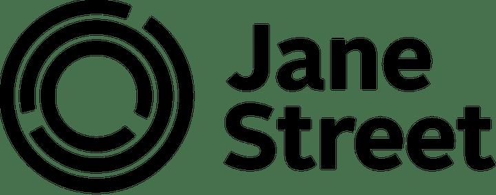 Meet the Stemettes @ Jane Street: Panel & Speed Networking image