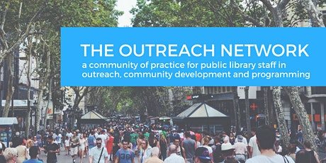 The Outreach Network Fall Meeting 2021 tickets