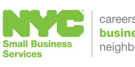 Creating Content Your Customers Value, Staten Island, 10/13/2021 tickets