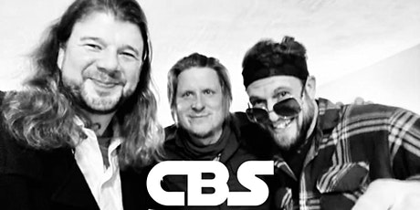 CBS - Christiana, Bugel & Sivilli tickets