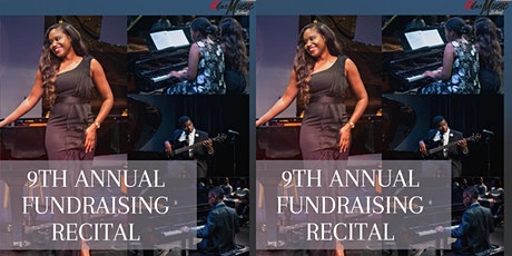 MiLa's Music School 9th Annual Recital tickets