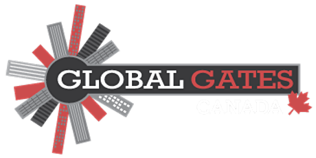 Strategy Coordinator Training in GTA tickets