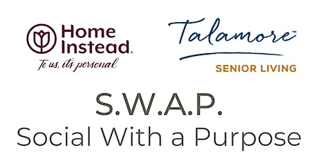 Talamore St Cloud - Social With a Purpose tickets