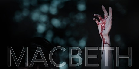 MACBETH tickets