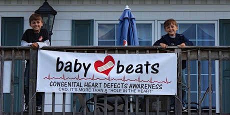 Baby Beats 6th Golf Outing tickets