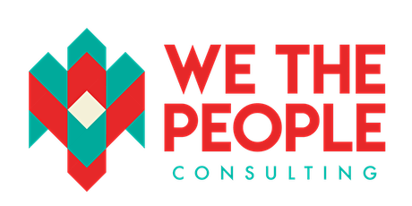 We The People 1 Year Anniversary Celebration tickets