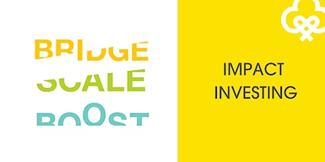 Impact Investing with Calgary Foundation tickets