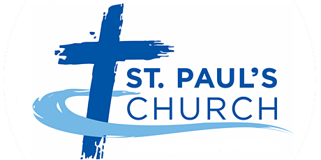 St. Paul's Outdoor Service and BBQ tickets