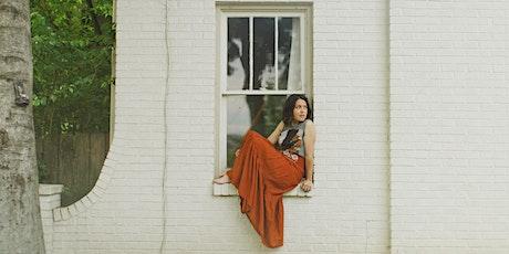 Taylor Leonhardt: The Hold Still Tour // New Braunfels tickets