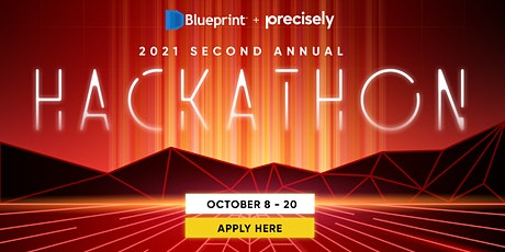 Hackathon 2021 – Powering insights with enriched data and AI tickets
