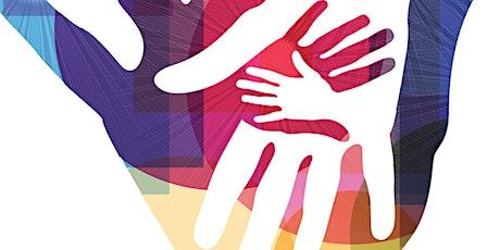 EEO, Sexual Harassment & Diversity Mandatory Training tickets