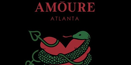 AMOURE SATURDAYS | THE NUMBER ONE SATURDAY NIGHT PARTY IN ATLANTA tickets
