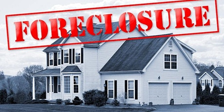 Christine Petrucci, ESQ.   Covid-19 Foreclosures: RE28RC19: MA 2 Credits tickets