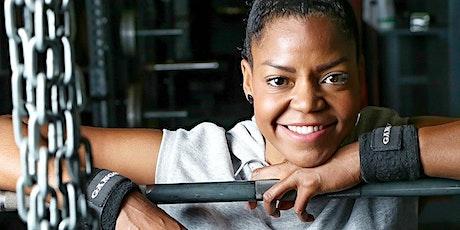 Spokane Wellness Diversity & Inclusivity Education tickets