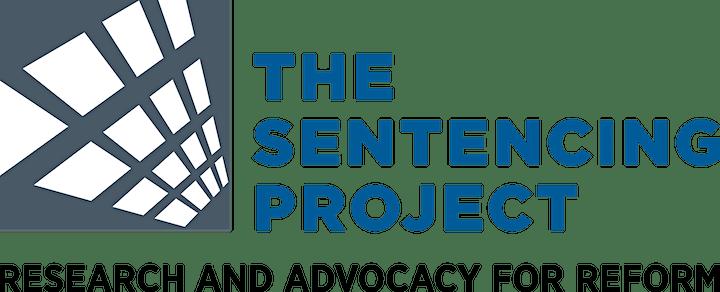"""Silenced: An Unlock Civics Documentary"" Screening & Give A Sh*t Happy Hour image"