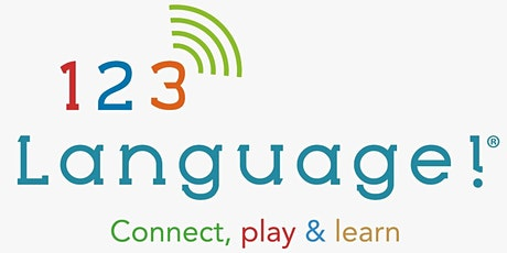 ONLINE SPANISH AND FRENCH CLASSES FOR CHILDREN tickets