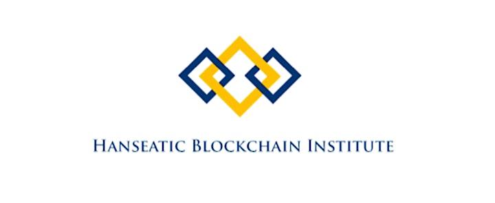 Late Summer Blockchain Night: Bild