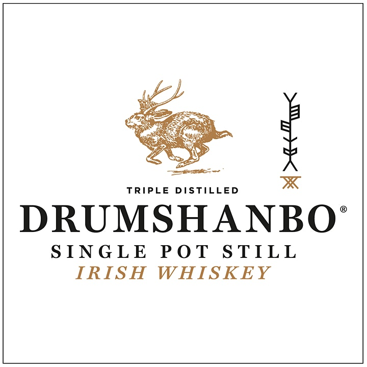 Liverpool Whisky Festival 2020 image