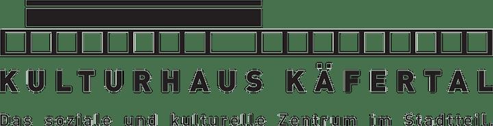 Das Kulturhaus startet durch: Bild